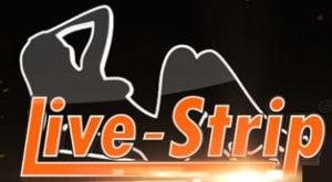 livestrip logo gutschein